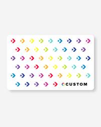 Gift Cards . Converse.com