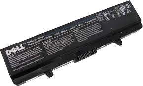 <b>Dell Batteries</b> - Buy <b>Dell Batteries</b> Online at Best Prices In India ...