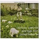 Songs for Polar Bears [24 Tracks]