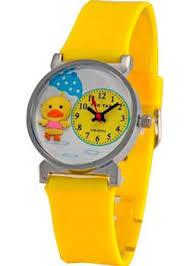 <b>Часы Tik</b>-<b>Tak H103</b>-<b>1</b>-<b>utochka</b> - купить наручные <b>часы</b> в Bestwatch.ru