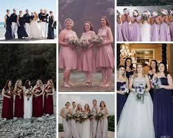 <b>BridesMade</b>: <b>Bridesmaid</b> Dresses   Shop Online   Try On At Home ...