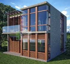 Luxury Modern House Plans Designs Philippines   Philippine    Luxury Modern House Plans Designs Philippines