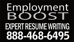 complimentary resume review  evaluation and critique by employment    receive an online resume review and resume evaluation   a easy to understand scorecard to learn where your coming up short on your resume