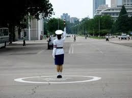 life in north korea vs south korea   business insider north korea vs south korea esw