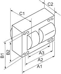 lighting contactor diagram nilza net on simple contactor wiring diagram