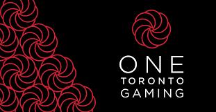 <b>One</b> Toronto <b>Gaming</b>