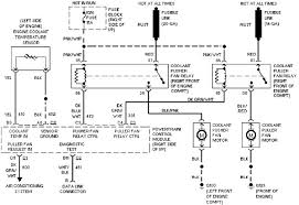 pontiac trans sport 1994 wiring diagram pontiac wiring diagrams g6 gtp blower wiring diagram