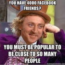Oh Mr. Wonka, Your so Condescending & Snarky on Pinterest | Willy ... via Relatably.com