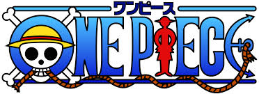 <b>One Piece</b> (TV series) - Wikipedia