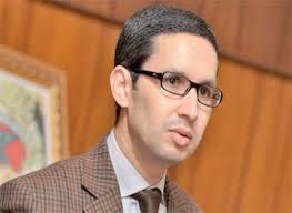 """Résultat de recherche d'images pour """"Maroc: Abdelaâdim Guerrouj"""""""