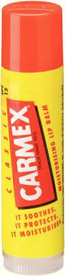 <b>Бальзам для губ</b> CARMEX <b>Classic</b> стик: оптовые цены в METRO ...