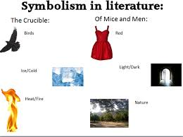symbolism examplesworld of examples world of examples symbolism examples related keywords suggestions symbolism examples lkzt8oe8