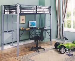 bunk beds with a desk 18 terrific bunk bed computer desk photograph ideas bunk bed office