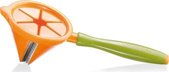 <b>Приспособление для нарезки</b> овощей полосками Tescoma ...