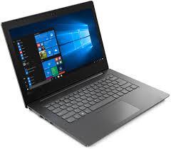 <b>Ноутбук Lenovo V130-14IKB</b> (<b>81HQ00R9RU</b>) купить недорого в ...