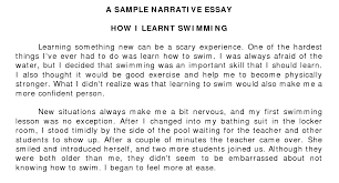 college app essay formatformat sample personal narrative essay harvard college application     format sample personal narrative essay