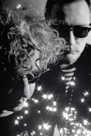 <b>The Jesus and</b> Mary Chain Berlin Tickets, Astra Kulturhaus, 19 Feb ...
