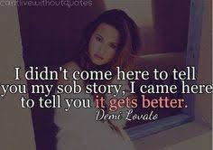 3d <b>printing</b> for architecture | <b>Demi Lovato</b> | <b>Demi lovato</b> quotes, Demi ...