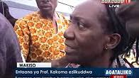 Uploads from Bukedde TV - YouTube