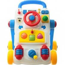<b>Игрушки</b> для новорожденных <b>Fivestar Toys</b> - купить в интернет ...