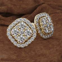 Popular 10k <b>Diamond</b>-Buy Cheap 10k <b>Diamond</b> lots from China 10k ...