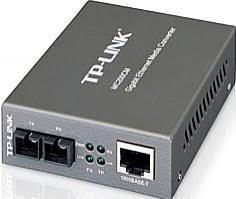 <b>TP</b>-<b>LINK MC200CM</b> купить в Минске, обзор цен на 1K.by