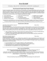 engineer cover letter sample resume environmental engineer resume    environmental engineer resume sample find environmental engineer job resume samples