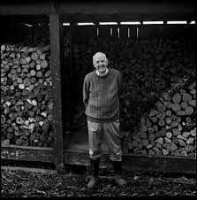 wendell e berry biography national endowment for the humanities wendell berry
