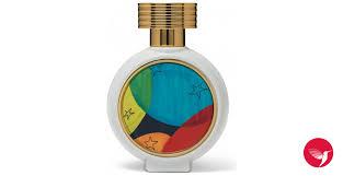 <b>Party</b> on the Moon <b>Haute Fragrance Company</b> HFC <b>perfume</b> - a ...