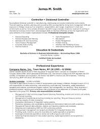 controller resume document controller highlights post controller controller resume examples for employment brilliant controller