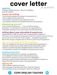 cover letter cover letter for work application cover letter for cover letter cover letters and b f e bbacover letter for work application extra medium size