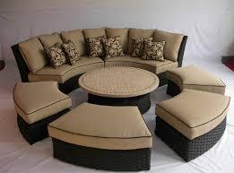 best furniture best furniture images