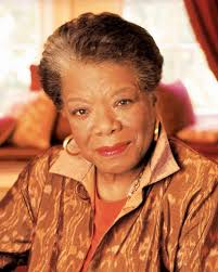 15 black women poets everyone should know photo a angelou color credit dwight carter custom 77157df384328fa9f5207c55c0af01266eea2dab s6