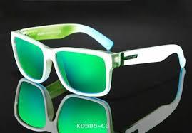 100% <b>UV400</b> C3 <b>Sunglasses Polarized</b> Sport <b>Men</b> Shockingly ...