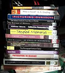 autumn cottage diarist  booksbooks and essays