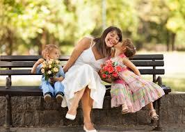 Znalezione obrazy dla zapytania kwiaty dla mamy