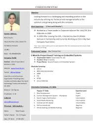 example resume format ziptogreen com build your own resume how to build a perfect resume build a perfect resume how how to make resume format
