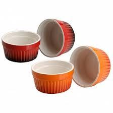 <b>Набор форм для</b> выпечки, купить в интернет-магазине CookHouse