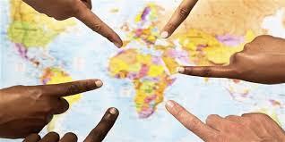 Afbeeldingsresultaat voor business afrique