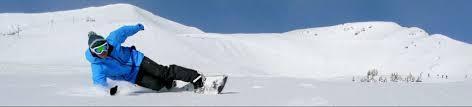 ski resort jobs in ski resort jobs