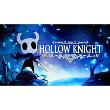 <b>Hollow Knight</b> - Nintendo Switch (Digital) : Target