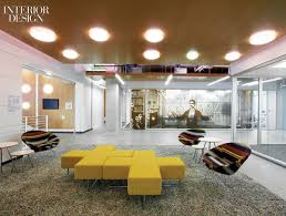 axiom law firm corporate interiors pinterest law interior design and offices axion law offices bhdm