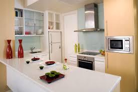 Laminate Kitchen Why Laminate Countertops Are Making A Comeback
