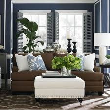 1000 ideas about navy living rooms on pinterest hale navy living room and color palette gray blue white living room