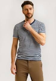 Купить <b>мужские футболки Finn Flare</b> в интернет-магазине Lookbuck