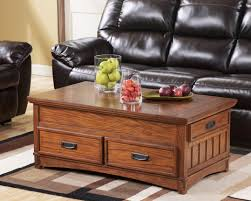 image of storage bench coffee table chest coffee table multifunction furniture