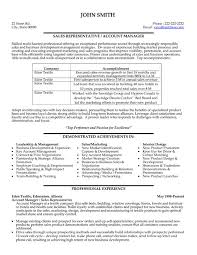 Resume Examples  Sales Resume Template With Accomplishment In Sales Revenue And Achievements In Interior Design     Rufoot Resumes  Esay  and Templates