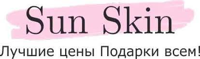 Купить <b>масло для волос</b> Mielle Professional <b>Modern</b> Oil в Москве и ...
