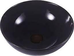 <b>Раковина MELANA</b> фигурная фиолетовый <b>806</b>-<b>T4004</b>-<b>B9</b> купить ...