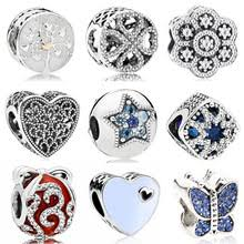 Free shipping on <b>Beads</b> & Jewelry Making in Jewelry & Accessories ...